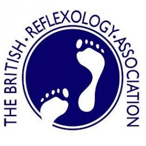 Britflex_logo