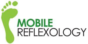 Mobile reflexology